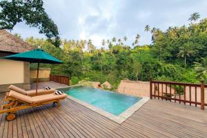 Photo of The Lokha Ubud