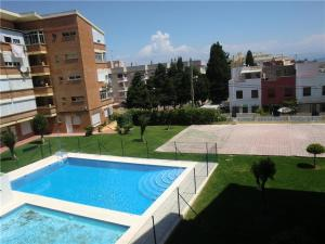 Apartment Torremolinos Ii