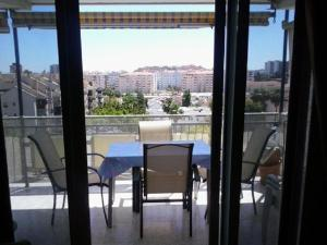 Apartment Diana De La Torre