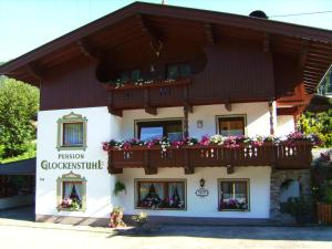 Photo of Pension Glockenstuhl