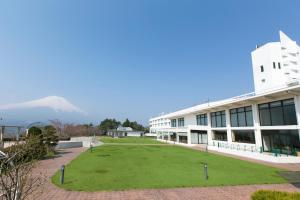 Photo of Hotel Mt. Fuji