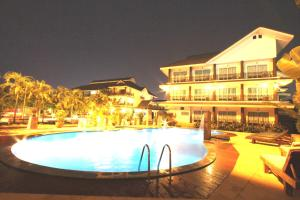 Photo of Diamond Park Inn Chiangrai & Resort