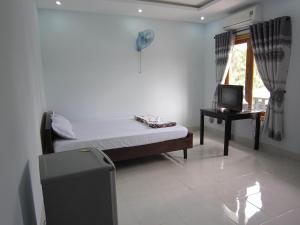 Hung Minh Guesthouse