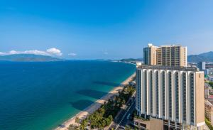 Photo of Inter Continental Nha Trang