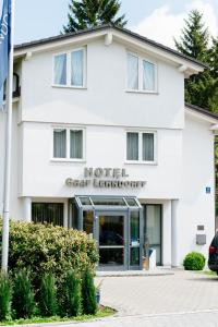 Photo of Hotel Graf Lehndorff