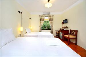 Photo of Hop Y Hoi An Homestay