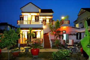 Photo of Red House Homestay