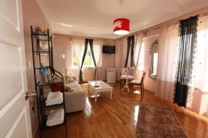 Bed and Breakfast Yesim Hotel, Istanbul