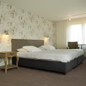 Photo of Boutique Hotel & Restaurant Erkelen S