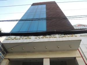 Photo of Danh Nam 1 Hotel