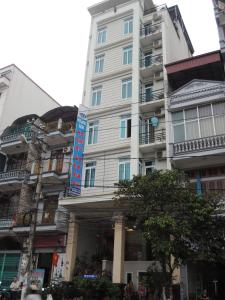 Photo of Hop Hung Hotel