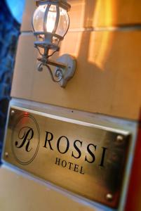 Rossi Boutique Hotel (39 of 49)