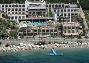 Photo of Diamond Of Bodrum Hotel
