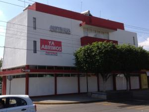 Photo of Australia Suites Ejecutivas