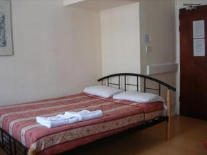 Belgrave House Serviced Apartments Victoria in London, Greater London, England