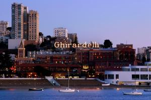 The Fairmont Heritage Place Ghirardelli Square - 17 of 47