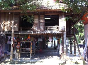 Photo of Mai Chau Friendly Homestay