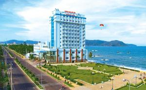 Photo of Seagull Hotel