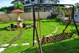 Photo of Urban Concept Homestay
