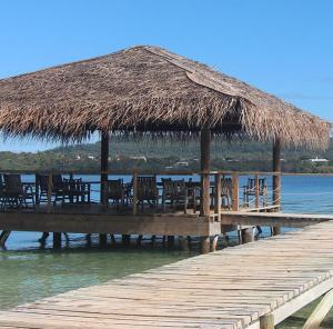 Photo of Tongan Beach Resort