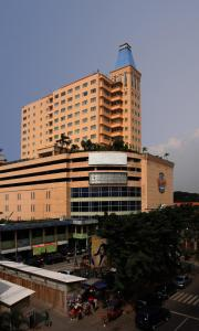 Photo of Menteng Prada
