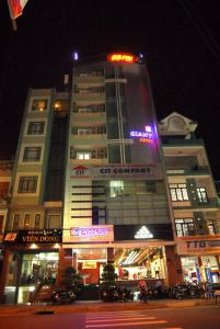 Photo of Giany Hotel
