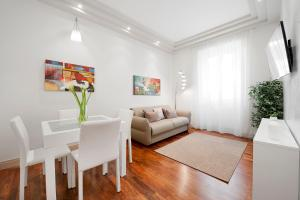 Appartamento Friendly Rentals - Cipro, Roma