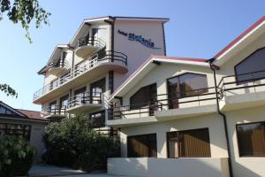 Photo of Hostel Stefania B