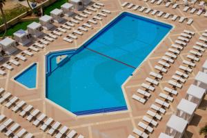 Photo of Leonardo Hotel Ashkelon