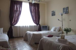 Appartamento Deco Apartment, Cracovia