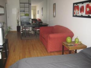 Apartment (2 Adults) 3G
