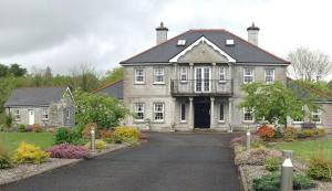 Photo of Deerpark Manor Bed And Breakfast
