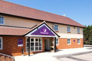 Premier Inn London Ruislip