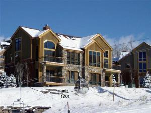 Photo of The Terraces By Telluride Rentals