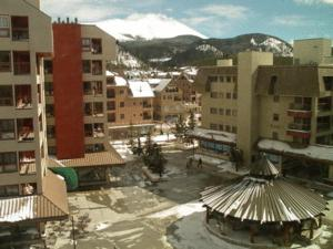 The Village at Breckenridge - by VisitBreck Breckenridge