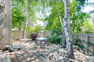 3 Bedroom Home On Sherland Ave In Mountain View