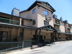 Photo of The Angelhaus Condos By Durango Red Cliff Properties