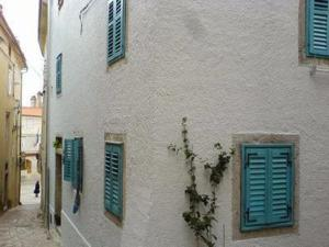 Apartment N.U.Algarottia 9I