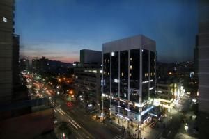Photo of K Pop Hotel Dongdaemun
