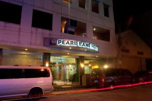 Photo of Pearl Lane Hotel