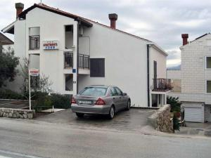 Photo of Apartment Put Od Cavtata 43 D