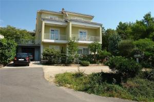 Casa vacanze Holiday home Klaudija III, Cirquenizza