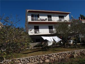 Photo of Apartment Stjepana Radica 12 C