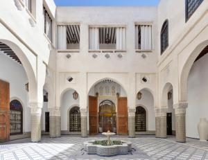 Photo of Riad Palais Bahia Fès