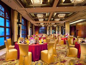 Sofitel Macau at Ponte 16 - 61 of 61