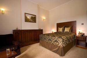 Appleby Manor Country House Hotel (18 of 38)