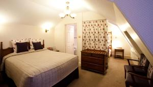 Appleby Manor Country House Hotel (8 of 38)