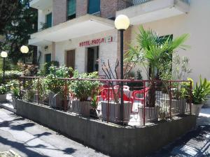 Photo of Hotel Pensione Paola