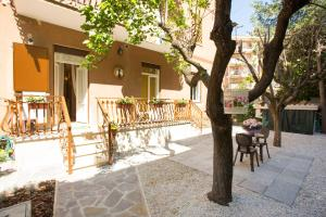 Bed and Breakfast Casa Lollobrigida, Ciampino