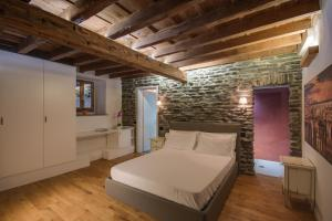 Bed and Breakfast Residenza d'epoca Borgo Albizi, Firenze